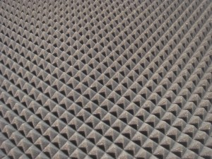 piramideplaat